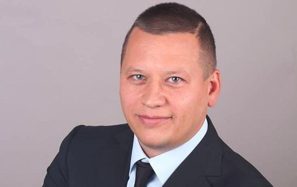 Донецкий бизнесмен требует арестовать свое имущество