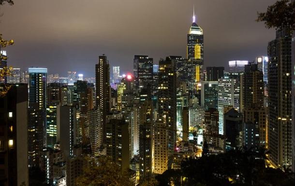 Названі найпопулярніші серед туристів міста світу