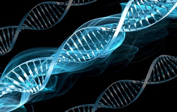 Открыты 14 новых генетических отклонений в развитии человека