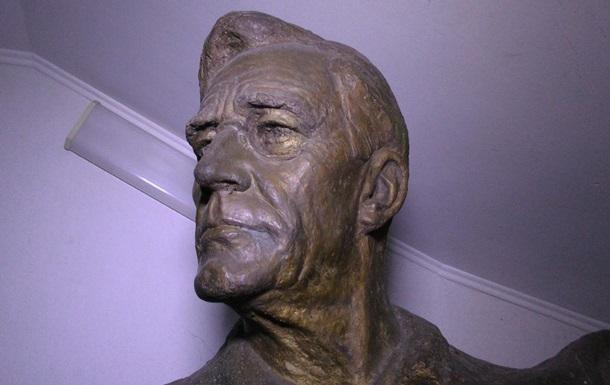 У Ялті встановлять пам ятник Рузвельту