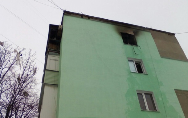 Померли ще двоє постраждалих під час вибуху будинку на Харківщині