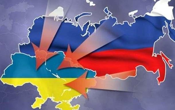 Новая реальность войны Кремля против Украины