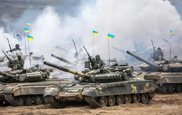 Російські ЗМІ почали писати про бої під Новоазовськом