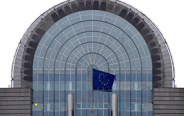 ЕС призвал прекратить бои под Авдеевкой