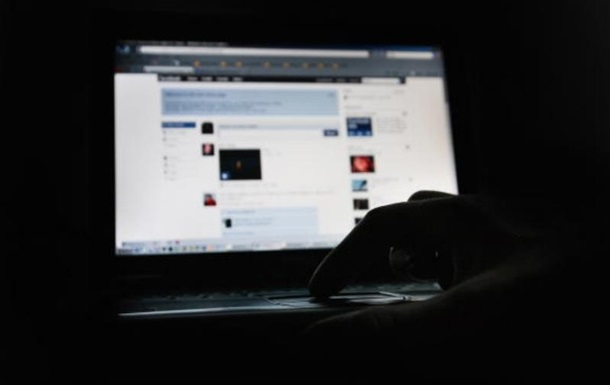 Украина попросила Facebook помочь бороться с фейками