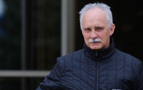 Чорноморець винен Зорі два мільйони гривень