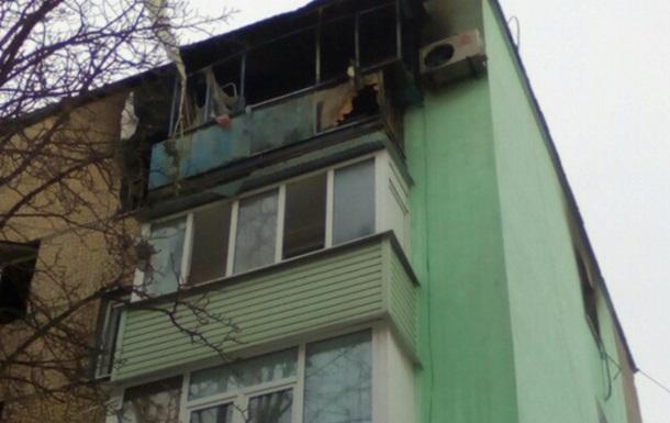 Взрыв в доме на Харьковщине: умер четвертый пострадавший
