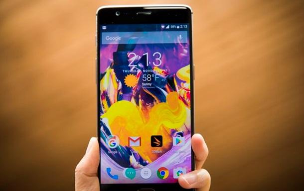 OnePlus і Meizu звинуватили в обмані бенчмарків
