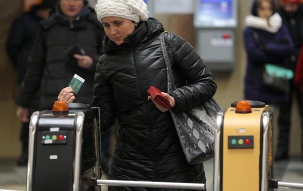 У Києві метро на Виноградар почнуть будувати в цьому році