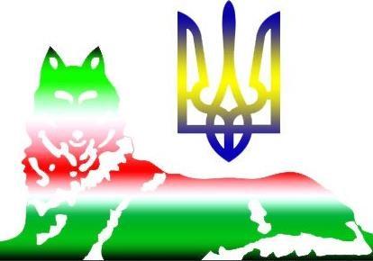 Муса Таипов. Открытое обращение к Президенту Украины Петру Порошенко.