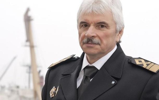 На директора Миколаївського морпорту завели справу