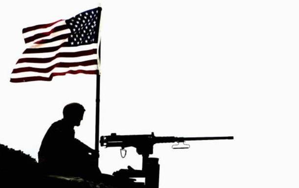 Трамп допустив військову відповідь на випробування Ірану