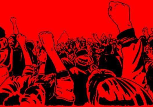 Успішна країна без радикалів!
