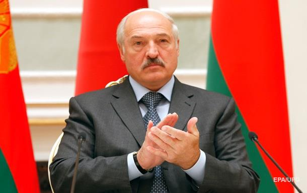 Лукашенко готов отказаться от нефти РФ ради независимости