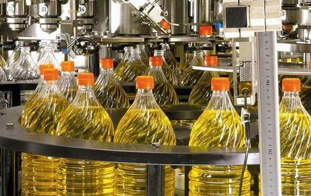 Братський олійнопресовий завод заявляє про рейдерське захоплення