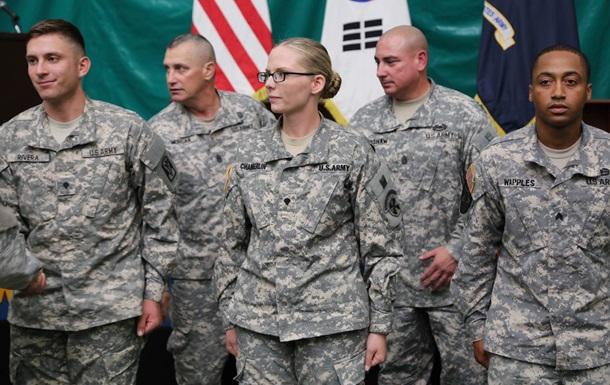 Причепурися, жінко: у США стартував флешмоб