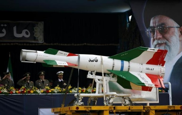США подтвердили обязательства по ядерной сделке с Ираном