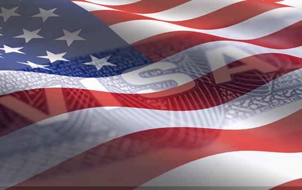 Держдеп: США анулювали менше 60 тисяч віз за указом Трампа