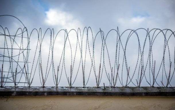 На кордоні Латвії з РФ встановлено паркан довжиною 23 кілометри
