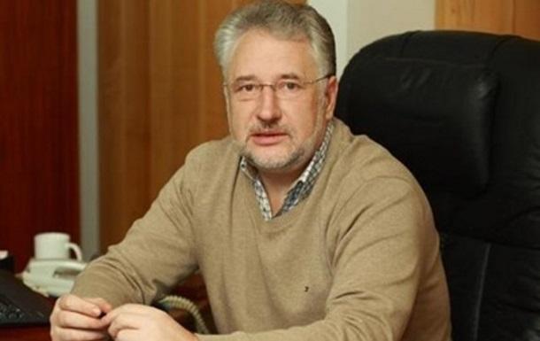 У школах Авдіївки 6 лютого відновиться навчання - Жебрівський