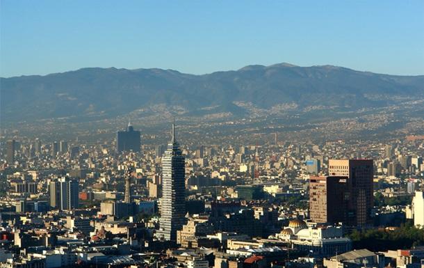 У Мехіко легалізували марихуану та дозволили евтаназію