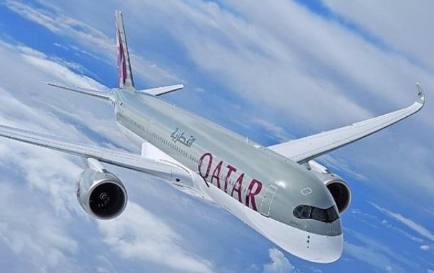 Встановлено новий рекорд з тривалості авіаперельоту
