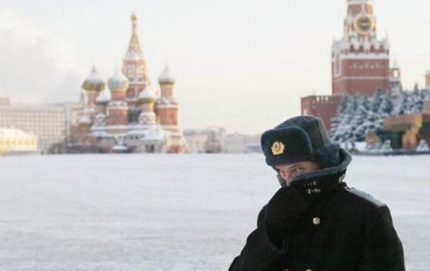 Кремль: Між Україною і Росією немає конфлікту