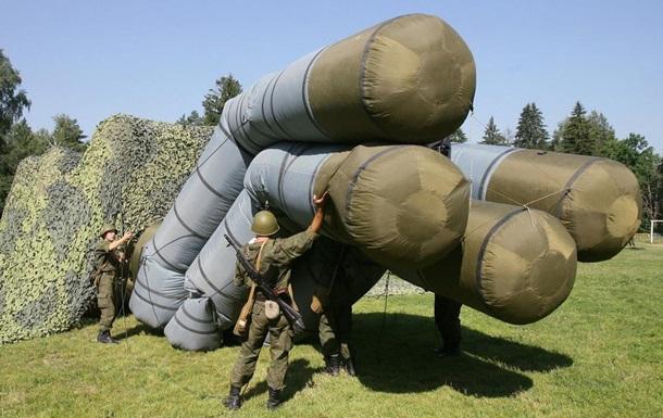 Насколько пострадала российская «оборонка» от американских санкций