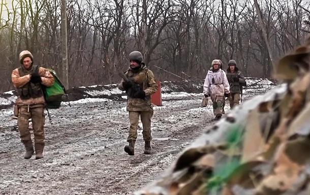 В ЄС стурбовані ситуацією на Донбасі