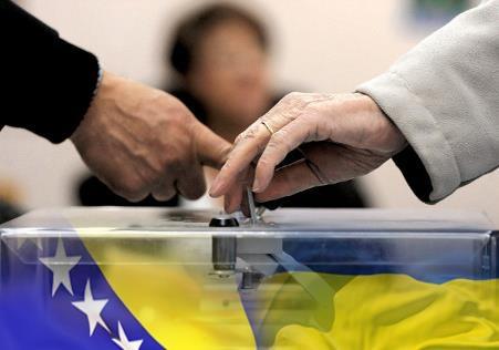 Какой опыт Боснии может использовать Украина