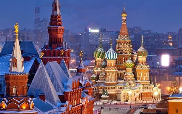 Россия против Руси