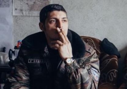 «Сепарский флешмоб» взорвал Интернет или Москва устала от Донбасса