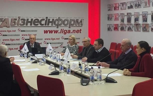 Виробництво медобладнання в Україні на межі зникнення - експерти