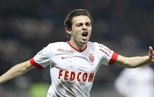 Барселона хочет подписать летом португальскую звезду