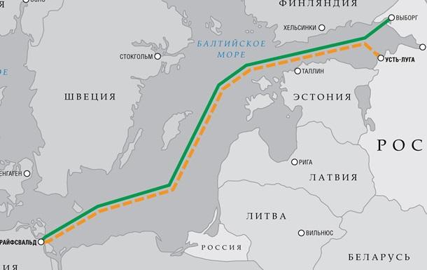 Трехсторонний газотранспортный консорциум – путь к сохранению ГТС страны