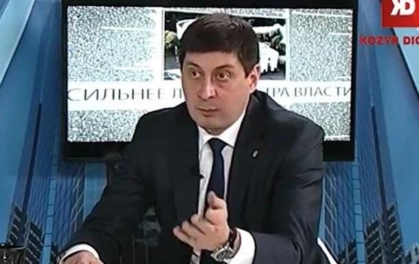 Игорь Ткачук: самый главный ресурс Одесского порта – это люди