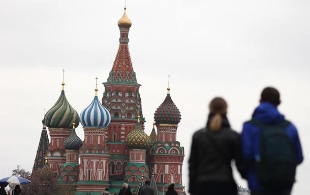 Росія схвалила зустріч у нормандському форматі