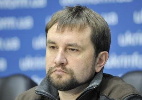 О глупости отмены некоторых всемирных праздников в Украине