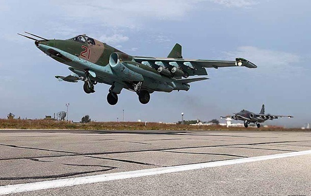 ЗМІ дізналися версію Росії про загибель турецьких військових