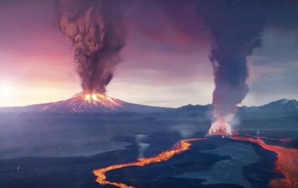 NASA з ясовувала, якою може бути атмосфера на планеті Proxima b