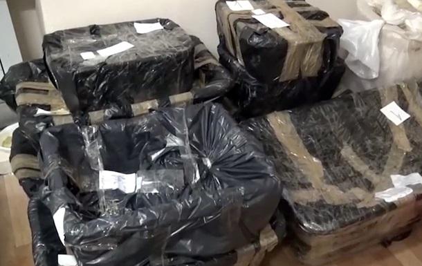 У РФ затримали 47 українців за наркоторгівлю - ЗМІ
