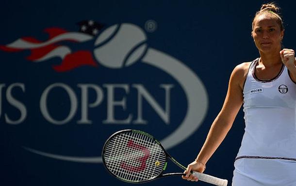 Доха (WTA): Козлова поступилася, Бондаренко крокує далі