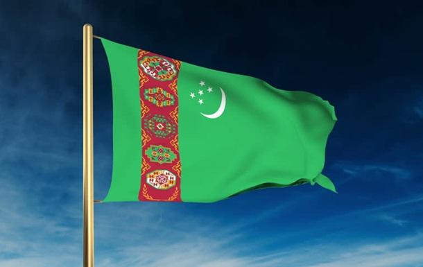 У Туркменістані стартували президентські вибори