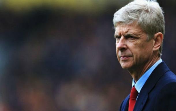 Бенітес та інші: Арсенал почав шукати заміну Венгеру