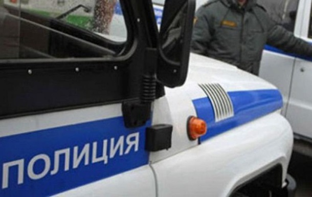 В Москве на акции протеста задержали 50 человек