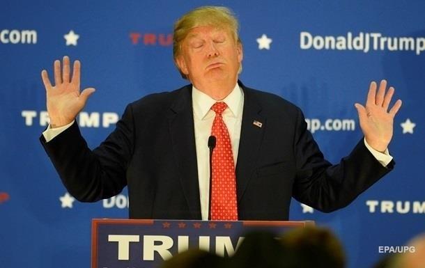Картинки по запросу Трамп идиот - фото