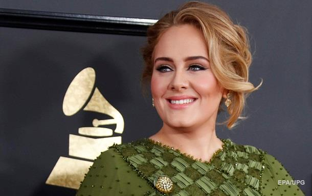 Grammy 2017: новости