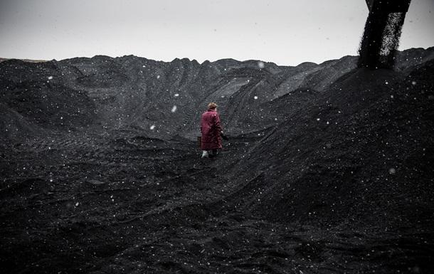 Власти предлагают ввести ЧП из-за дефицита угля
