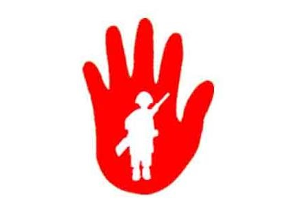 День червоної руки став актуальним для України