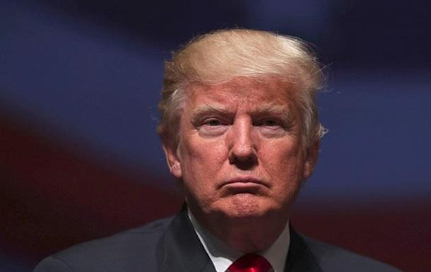 Forbes закликав Трампа визнати Росію агресором
